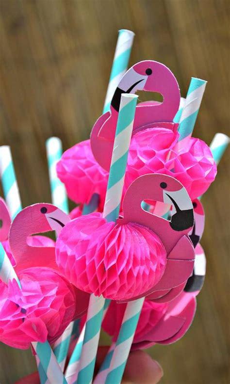karas party ideas flamingo pool party  karas party
