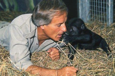 Jack Hanna Johnny Carson / 1990 (March) - Jack Hanna ...