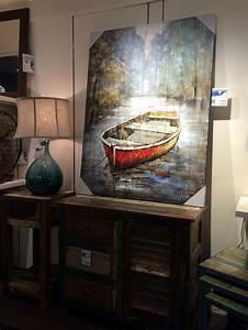 Peindre 2 Murs Sur 4 : les 25 meilleures id es de la cat gorie peinture sur bois ~ Dailycaller-alerts.com Idées de Décoration