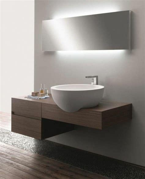 meuble toilette leroy merlin dootdadoo id 233 es de conception sont int 233 ressants 224 votre d 233 cor