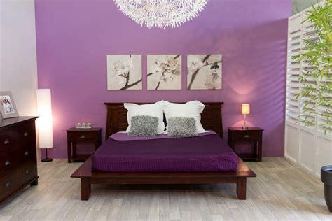 chambre mauve et blanc beau chambre blanc et fushia 1 indogate chambre mauve