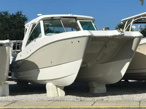 Boat World by World Cat Boats For Sale Boats