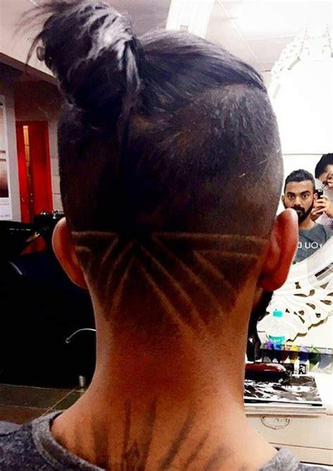 rahul hairstyle  haircut    rahul   time