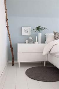 Bilder Skandinavischer Stil : die besten 17 ideen zu schlafzimmer auf pinterest modern ~ Lizthompson.info Haus und Dekorationen