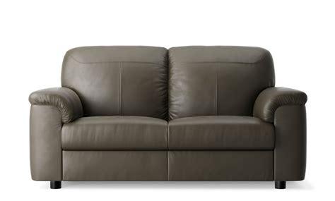 ikea faux leather sofa 2 seater leather sofa faux leather sofa ikea