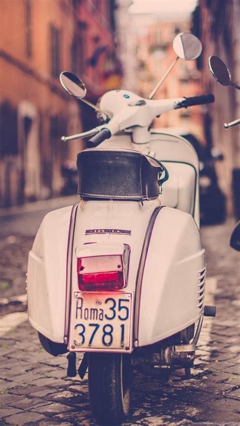 vespa wallpapers  background pictures