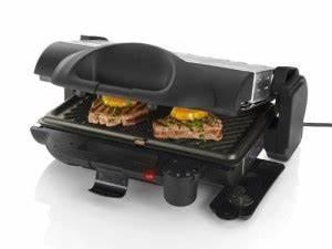 Bester Elektrogrill 2016 : E grill test. elektrogrill test grill testsieger 2016 tipps und