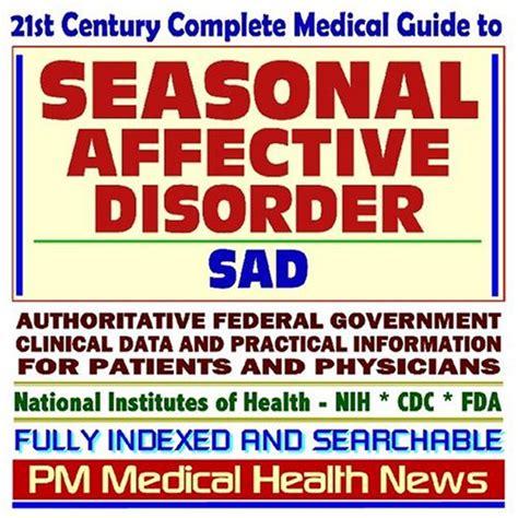 seasonal affective disorder l amazon geometry net health conditions books seasonal affective