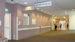 Case Study - Auckland City Hospital
