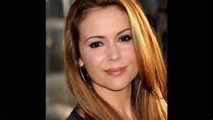 Cheveux Couleur Caramel : les tendances couleur cheveux caramel youtube ~ Melissatoandfro.com Idées de Décoration