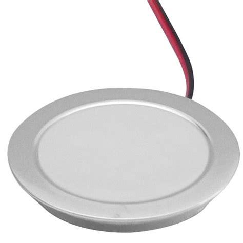 spot led encastrable pour cuisine spot encastrable pour meuble de cuisine dootdadoo com