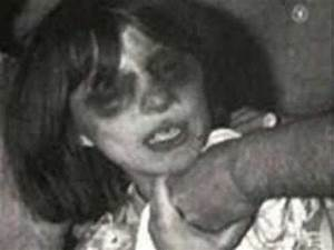 REALLY SCARY!!!THE REAL EXORCISM OF EMILY ROSE - YouTube