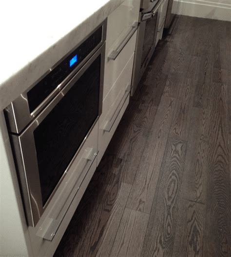 makeover monday microwave drawers miele led hoods