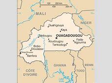 Burkina Faso Fact about burkina faso, burkina faso flag
