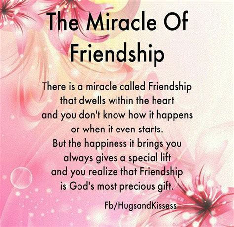special friend quotes best 25 friendship sayings ideas on bff