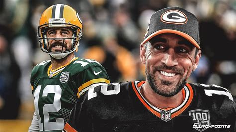packers news aaron rodgers   request  green bay fans