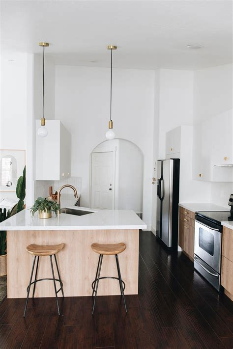 25+ Nice-Looking Kitchen Aesthetic