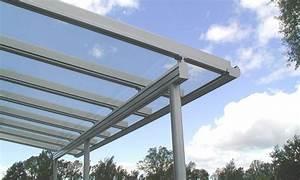 glasdacher fur terrassen und balkone von hartig With garten planen mit glasdach für balkon