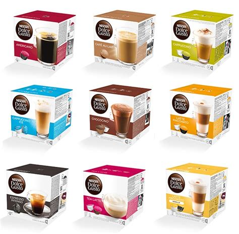 dolce gusto coffee machines prices and costs discussed