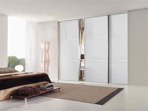 Bedrooms Plus Sliding Wardrobe Doors And Fittings