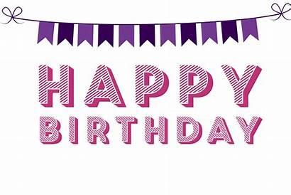 Birthday Happy 37th Today Heart Creeping Wow