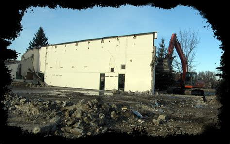 residential sewer contractors edmonton georges ditching
