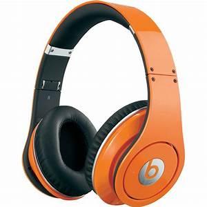 Beats by Dre Monster Studio Over-Ear Headphones - Gamechanger
