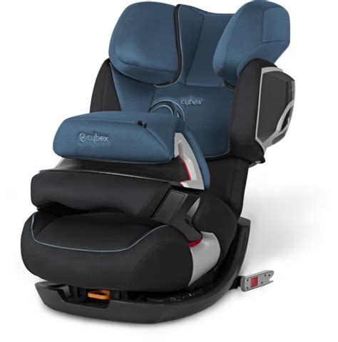siege auto cybex solution x2 fix cybex car seat pallas 2 fix comfort look 2012 buy at
