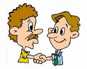 English introductions - introducing yourself - others