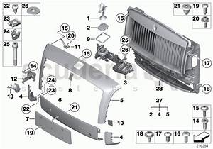 Rolls Royce Ghost Radiator Grill    Radiator Figure Parts
