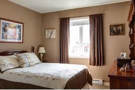 Bedroom Painting Ideas 25 Wonderful Bedroom Painting Ideas SloDive