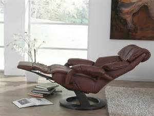 Fauteuil Relax Cuir Himolla Prix by Fauteuil Relaxation Himolla Tyson Espace Du Dos