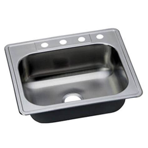 bathroom kitchen accessories n n supply company inc