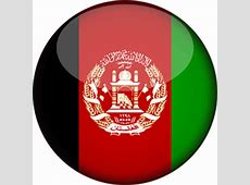 Afghanistan flag icon country flags