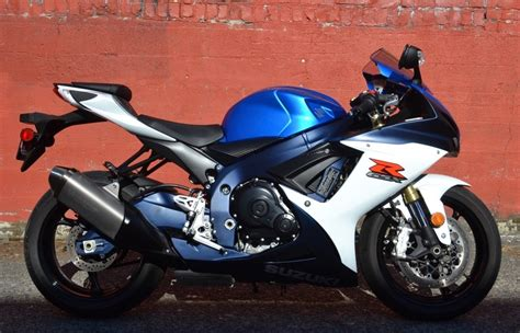 Suzuki Motorcycles Seattle by Tags Page 1 Usa New And Used Seattle Motorcycles Prices