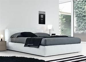 King Size Bed : jesse mark super king size bed super king size beds jesse furniture ~ Buech-reservation.com Haus und Dekorationen