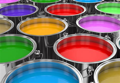 Welche Farbe Für Beton by Die Richtige Farbe F 252 R Jeden Untergrund Tipps Obi