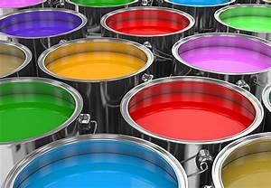 Farbe Für Waschküche : die richtige farbe f r jeden untergrund tipps von obi ~ Sanjose-hotels-ca.com Haus und Dekorationen
