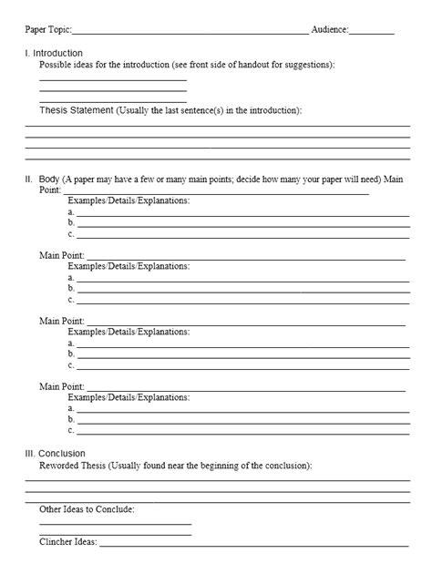 Sample papers • 63 sample student paper (continued) elements & format for more citation, 8.11 secondary source citation, 8.6 narrative. How to Write a College Paper - College Writing Tips at KingEssays©