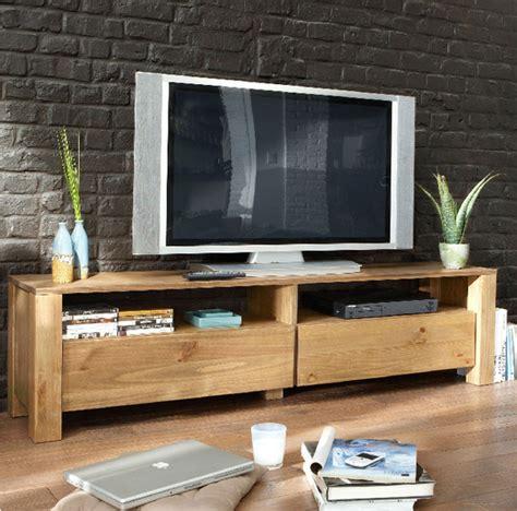 fabriquer son meuble tv angle id 233 es de d 233 coration et de