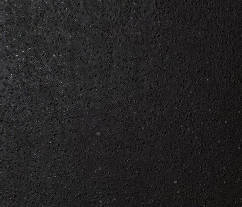 architecture texture a black