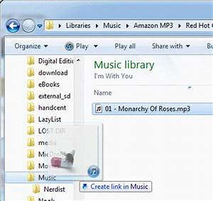 Transfer music movie to galaxy note 5 from pc mac hivimoore for Documents 5 transfer music