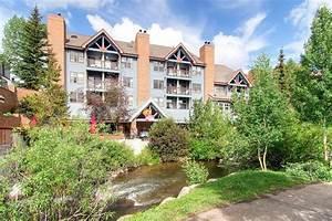 River Mountain Lodge  109    U03362 U03364 U03362 U0336
