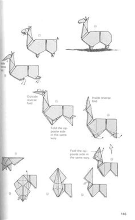 Hammerhead Shark Diagram Money Dollar Origami