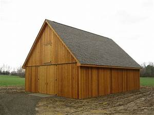 virginia barn company horse barn construction contractors With 30x40 shed