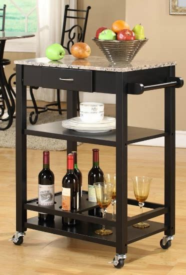 liquor storage ideas solutions