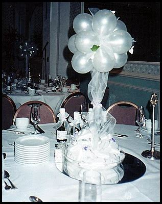 Balloon Decorations Orange County by Katie S Creative Gifts Amp Balloons Fullerton And Buena