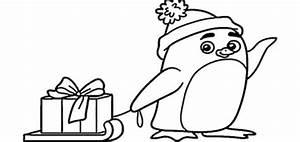 Weihnachtsgeschenke Zum Ausmalen : weihnachtsgeschenke 29 ausmalbilder weihnachten ~ Watch28wear.com Haus und Dekorationen