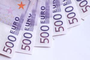 cadre dirigeant salaire minimum cadreo salaire