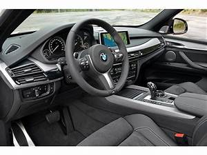 Pack Safety Bmw : bmw x5 prices reviews and pictures u s news world report ~ Gottalentnigeria.com Avis de Voitures